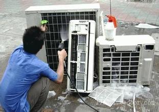 科龙养生篇:使用空调七大要点