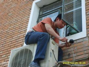 科龙答疑:中央空调VS分体式空调之优缺点